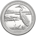Image from US Mint Image Library